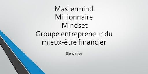 Millionnaire Mindset