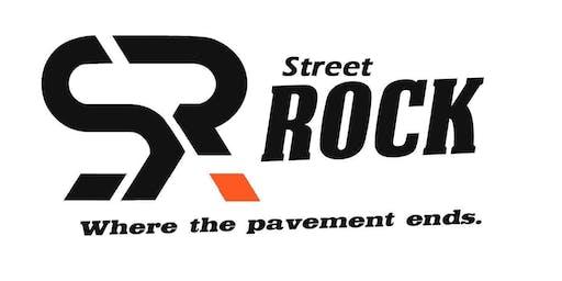 Street Rock 3.0