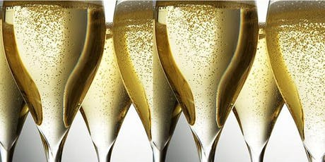 """Wine Tasting in Richmond :""""A Selection of Refined Rose' & Sparkling Wines"""" tickets"""