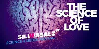 Theater trifft Wissenschaft: The Science of Love – ein Liebessymposium
