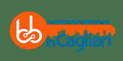 WELCOME MAGGIO 2019