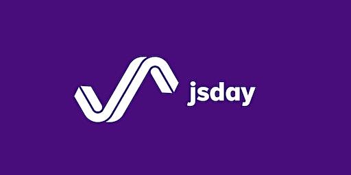 jsday 2020