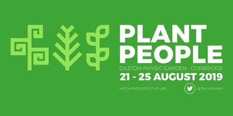 Plant People  tickets