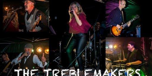 TrebleMakers