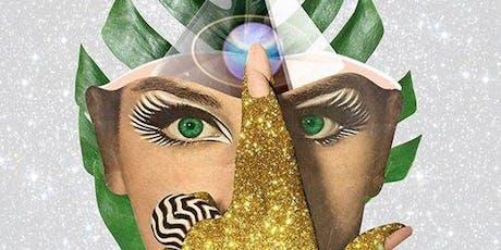Awakening Intuition Workshop Series tickets