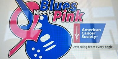 BluesMeetsPink