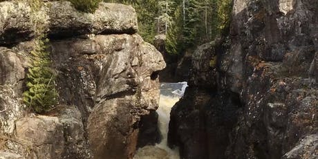 Temperance River Hike tickets