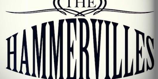 The Hammervilles
