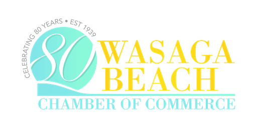 Wasaga Beach Chamber of Commerce Celebrates 80 Years