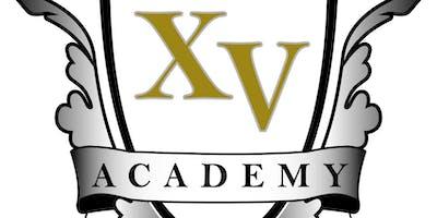 XV Academy