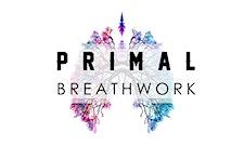 Primal Breathwork logo