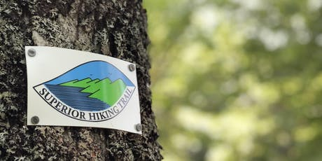 Dyers Creek Hike tickets