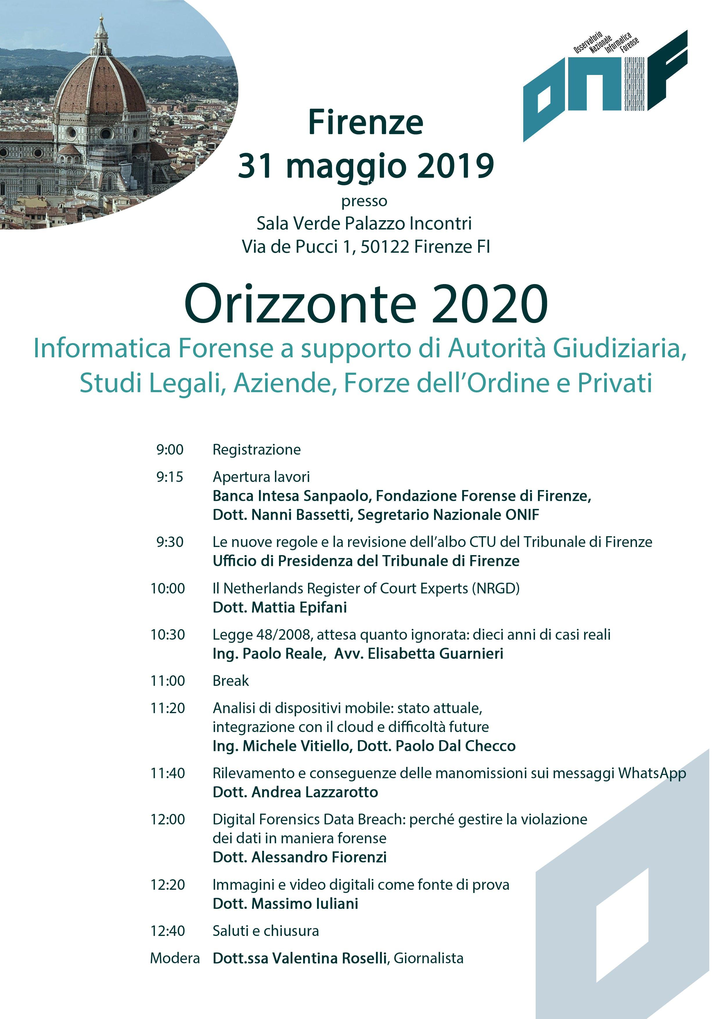 Calendario Fiere Toscana 2020.Eventi Fiere Il 31 Maggio 2019 Scandicci Virgilio