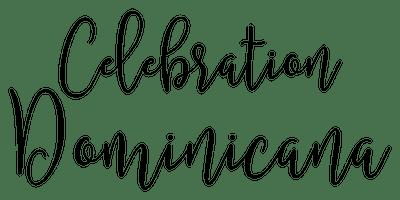 Celebration Dominicana