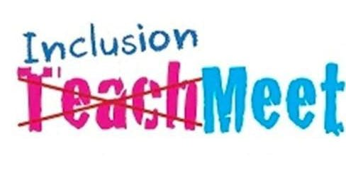 Inclusion Meet - An Inclusive Approach to Develop Literacy