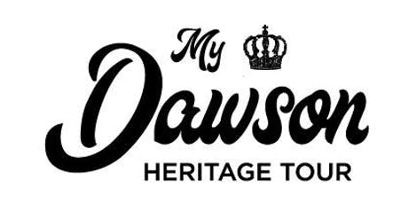 My Dawson Heritage Tour (6 October 2019) tickets
