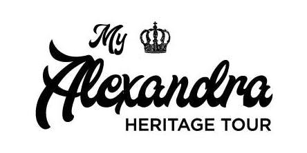 My Alexandra Heritage Tour (13 October 2019)