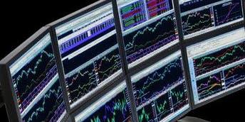 Futures Trading Entrepreneur Seminar