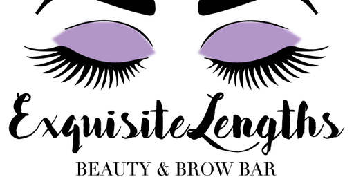 Exquisite Lengths Beauty & Brow Bar Grand Opening