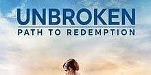 Movie: Unbroken: Path to Redemption (2018)