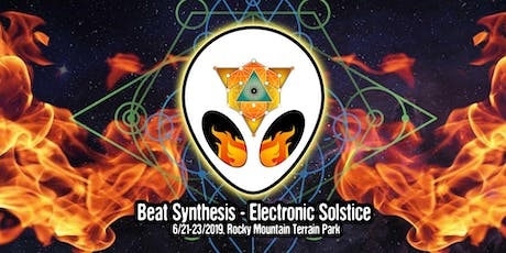 Beat Synthesis tickets