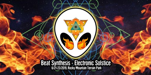 Beat Synthesis