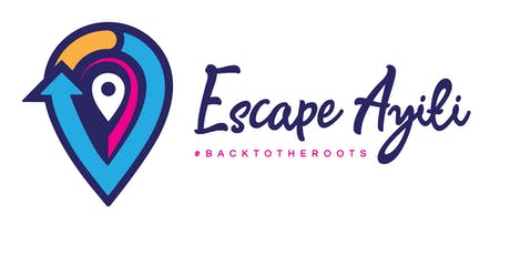 Escape Ayiti does SUMFEST 2019 VIP Style  tickets
