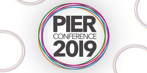 PIER Conference 2019