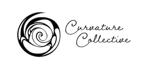 Reclaiming Curvature - Summer Solstice Retreat