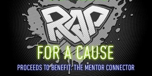 Rap For a Cause