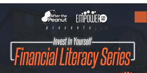 Financial Literacy Series