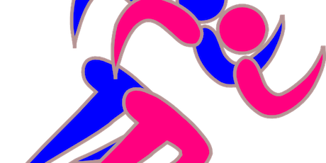 Bridgeland Community Run/Walk for Heroes 2019 tickets