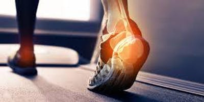 Running Fit Northville - Running-Related Injuries and Their Prevention
