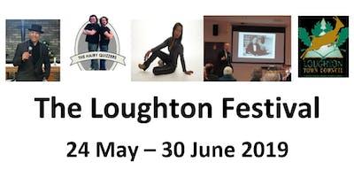 The Loughton Festival