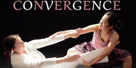 Convergence tickets