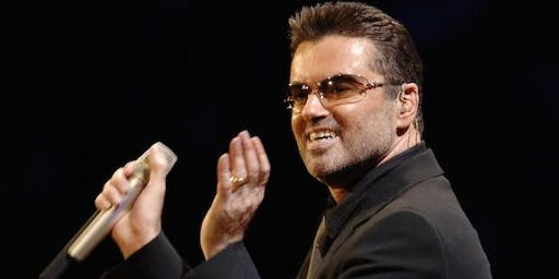 An Evening with George Michael