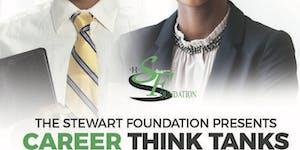 The Stewart Foundation's FREE Think Tanks: Aviation,...
