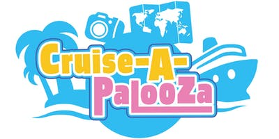 Cruise-A-Palooza World Travel EXPO