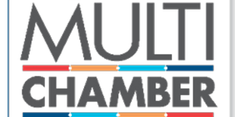 Multi-Chamber Mixer tickets