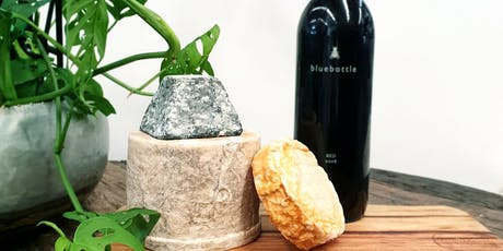 Wine & Cheese with Warrumbungle Wines tickets