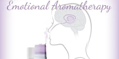 Emotions and Aromatherapy