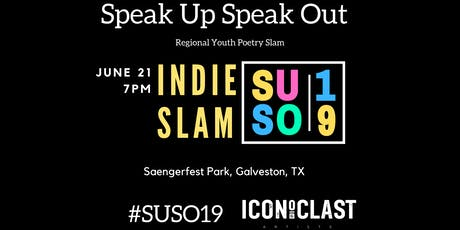 Friendly Indie - Speak Up Speak Out 2019 tickets