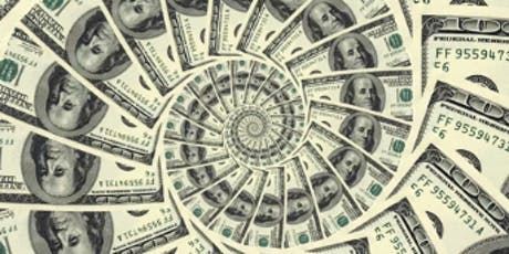 Maximize Your Money Expo tickets