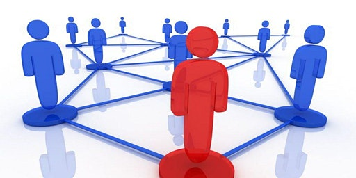 Action Referral Networking