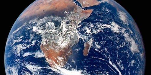 Wasserwelten im Sonnensystem