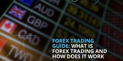 Free Forex Introduction