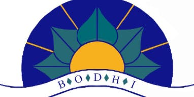 BODHI Australia: 30th anniversary