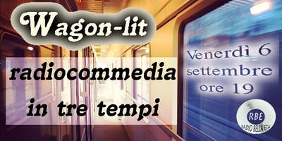 Wagon-lit