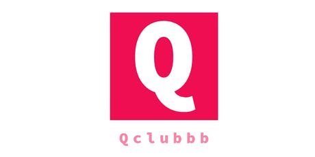 Qclubbb Barcelona, bespoke  long-weekend for single professionals & adventurers 30+ years'  entradas
