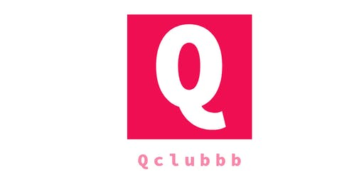 Qclubbb Barcelona, bespoke  long-weekend for single professionals & adventurers 30+ years'